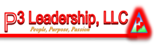 P3 Leadership, LLC